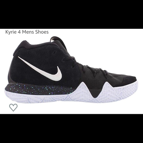 new product e796b 11a04 Kyrie Irving Nike shoes for men